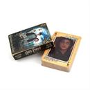 Harry Potter And The Prisoner Of Azkaban Playing Cards | Standard 52 Card Set