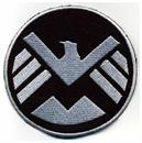 Marvel S.H.I.E.L.D. Patch