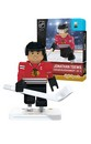 Chicago Blackhawks NHL Jonathan Toews OYO Mini Figure