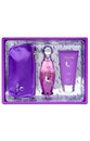 Katy Perry 3 Piece Kitty Girl Fragrance Set