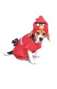 Angry Birds Red Bird Pet Costume