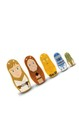 Star Wars Nesting Dolls Jedi and Droids