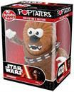Star Wars Mr. Potato Head PopTater: Chewbacca