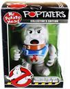 Ghostbusters Toasted Marshmallow Man Mr. Potato Head