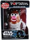 Star Wars Princess Leia (Classic) Mrs. Potato Head PopTater