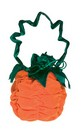 Costume Purse Pumpkin