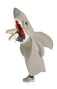 Lil' Man-Eating Shark Child Costume