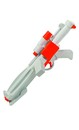 Star Wars Rebels Stormtrooper Costume Blaster