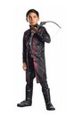 Avengers 2 Deluxe Hawkeye Costume Child