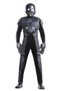 Rogue One: A Star Wars Story K-2SO Deluxe Child Costume