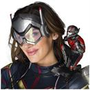 Marvel Ant-Man & The Wasp - Ant-Man Shoulder Costume Accessory