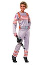Ghostbusters Movie 3 Female Adult Costume
