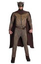 Watchmen Deluxe Night Owl Costume Adult