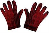 Amazing Spider-Man 2 Child Costume Gloves