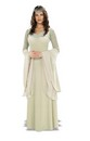 Lord Of The Rings Deluxe Queen Arwen Adult Costume