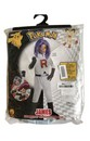 Pokemon James Team Rocket Costume Child