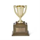 Marvel Ant-Man Worlds Greatest Grandma 6-Inch Resin Trophy Replica