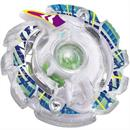 Beyblade Burst Booster B-56 Unlock Unicorn D.N