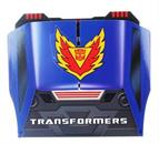 Transformers Masterpiece MP-25 Tracks Coin