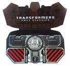 Transformers Combiner Wars UW03 Defensor Guardian Japan Version Coin