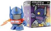 Transformers Loyal Subjects Series 2 Blind Box Figure
