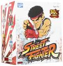 "Street Fighter Series 1 Blind Box 3"" Action Vinyl, One Random"