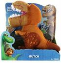 "The Good Dinosaur 10.5"" Talking Plush Butch"