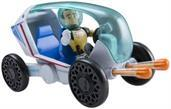 "Miles From Tomorrowland 3"" Action Figure Vehicle Scout Rover"