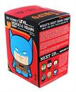 UNKL Presents: DC Heroes and Villains Vinyl Figures Blind Box