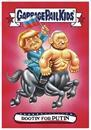 GPK: Disg-Race To The White House: Rootin' For Putin #28