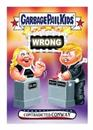 GPK: Disg-Race To The White House: Contradicted Conway #56