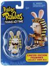"Raving Rabbids ""Travel in Time"" 2.5"" Mini Figure: Egyptian Rabbid"