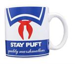 Ghostbusters 20oz Stay Puft Marshmallow Man Mug