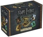 Harry Potter Hogwarts Battle: The Monster Box of Monsters Card Game Expansion