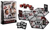 The Walking Dead Yahtzee Dice Game