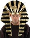 King Tut Adult Costume Hat