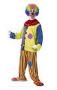 Horny the Clown Costume Adult