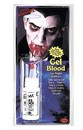 Costume Makeup 1 Oz Bottle Fake Blood