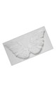 Small Angel Club Wings Costume Accessory