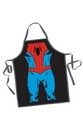 Spider Man Be The Hero Kitchen Apron