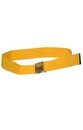 Bad News Bears Yellow Belt