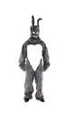 Donnie Darko Frank The Bunny Deluxe Adult Costume One Size
