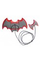 Batman Brave And Bold Costume Grapling Hook