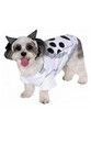 Frankenweenie Sparky Pet Costume