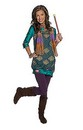 Wizards Of Waverly Place Alex Paisley Costume Child