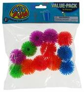 Hedge Ball Pencil Tops (Include 12 Units)