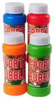 Sports Bubbles (Include 12 Units)