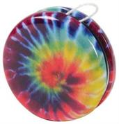 Rainbow Yo-Yos (Include 12 Units)