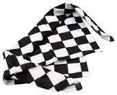 Racing Bandanas (Include 12 Units)