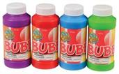 Party Bubbles/4-Oz (Include 12 Units)